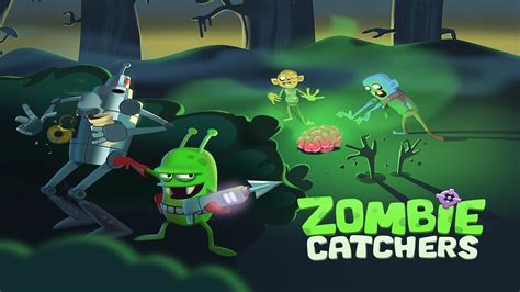 game mod tool for android zombie catchers hack free coins plutonium cheats for