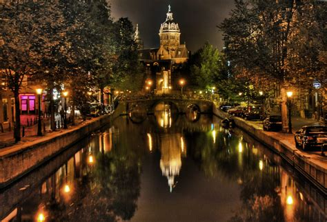 amsterdam the best of amsterdam for stay travel books amsterdam netherlands follow mon voyage