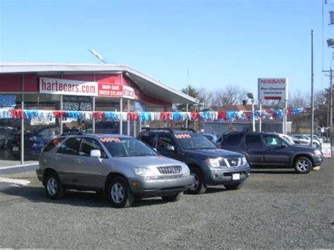 harte nissan west george harte nissan west ct 06516 car dealership