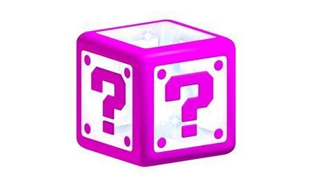 mario mystery box l super mario 3d world 4 mystery house mad dash 100 all