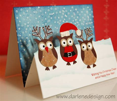 Owls Decor by Birds Owls In Art Amp Crafts Picmia