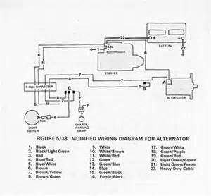 david brown tractor 1210 wiring diagram get free image about wiring diagram