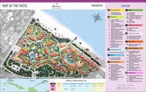 Book online paradisus princesa del mar resort amp spa hotel varadero