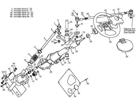 yamaha g14 wiring diagram ezgo rxv wiring diagram wiring