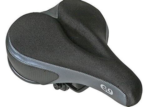 most comfortable bicycle seat for men comfortable bicycle seats for men bing images