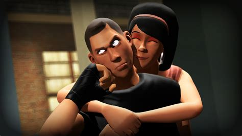 tf2 scouts mom facebook special team fortress 2 art 171 news 171 team
