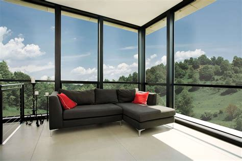 window tinting for house home highest quality window tinting dandenong