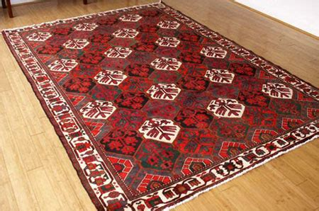 hadeed rug cleaning hadeed carpet cleaning vienna home fatare