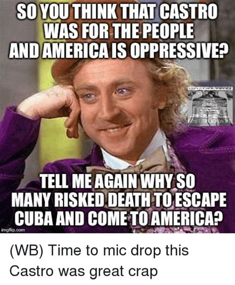 Drop Mic Meme - 25 best memes about mic drop mic drop memes