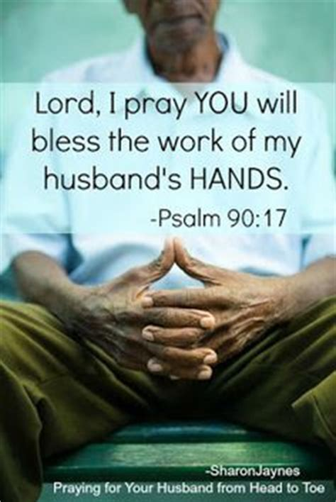 when a husband prays books are a sign of clean money lineman