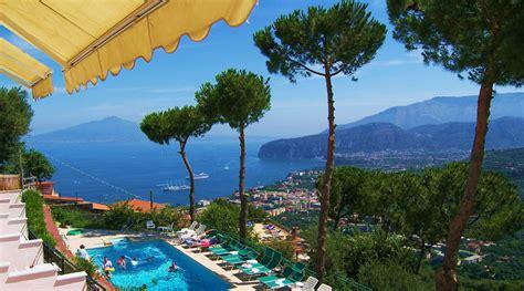villa fiorita hotel hotel villa fiorita sorrento italy hotel reviews