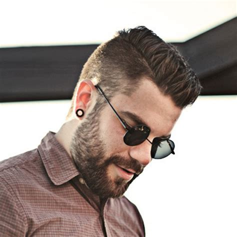 17 best widow s peak different hairstyles for guys 10 new mens hairstyles for