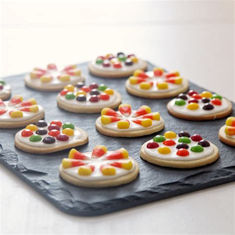 candy cookies sweeter than candy 10 spooky desserts for