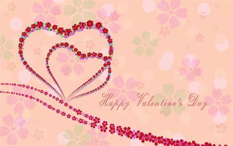 Happy valentines day free wallpaper 12054 wallpaper computer best