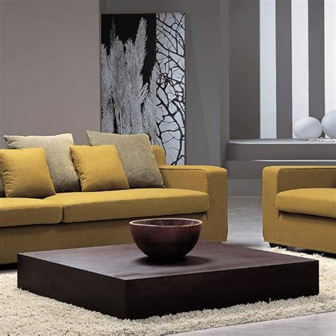 Modern Low Profile Coffee Tables 8 Best Images About Low Profile Coffee Tables On Pinterest Pits Concrete Walls And