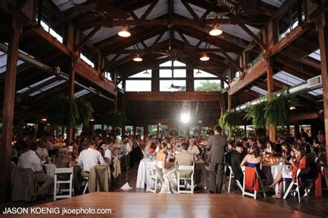 budget wedding venues perth wa seattle wedding venues choice image wedding dress decoration and refrence