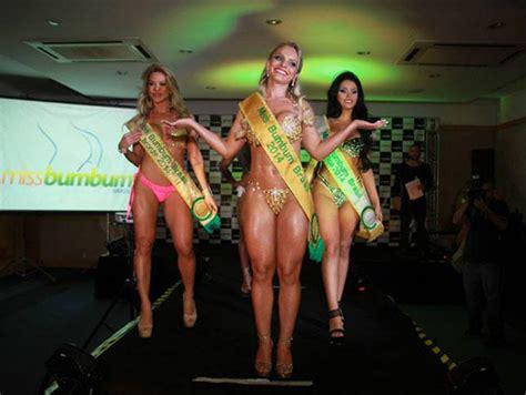 miss bumbum brasil 2014 elcuara com miss bumbum brasil 2014