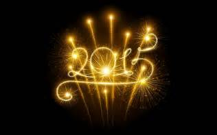 2015 happy new year wallpapers hd wallpapers
