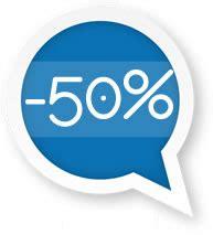 detrazione 50 porte interne detrazione fiscale 50 proposta infissi