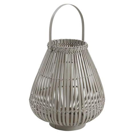 Lanterne Bois Exterieur by Lanterne Exterieur Design