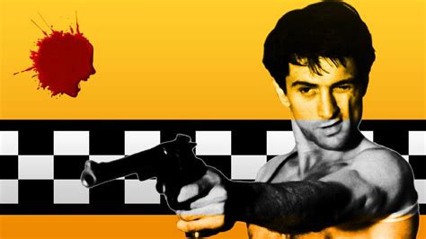 filme stream seiten taxi driver regarder film taxi driver en streaming hd 1080p 720p