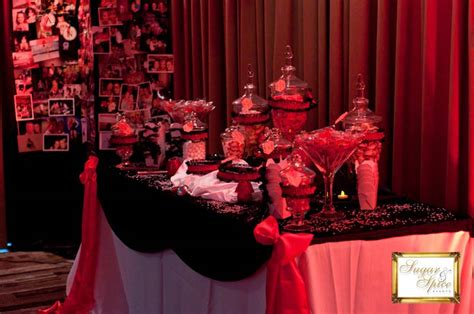 burlesque bedroom decor burlesque room decor psoriasisguru com