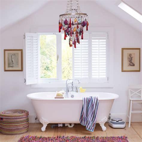 chandelier bathroom chandeliers for the bathroom celia rufey s bathroom