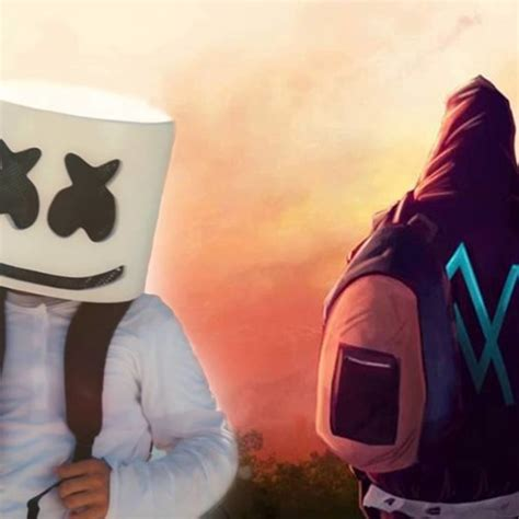 alan walker lagu terbaru download lagu marshmello alan walker 4 best songs ever