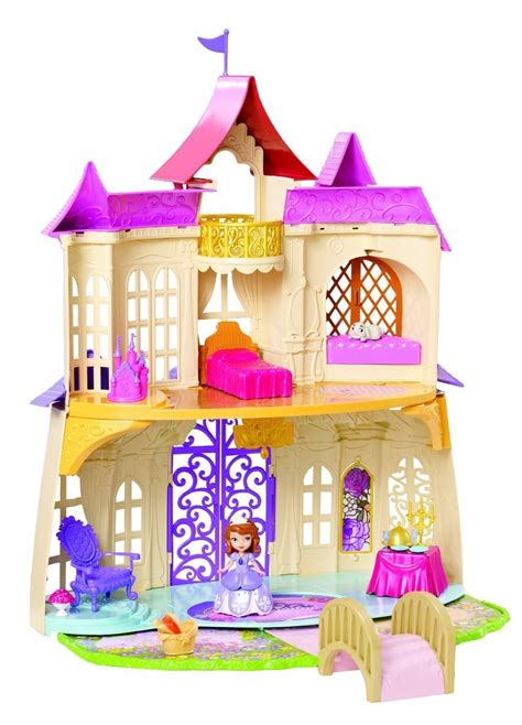 doll house address dolls house dolls accessories