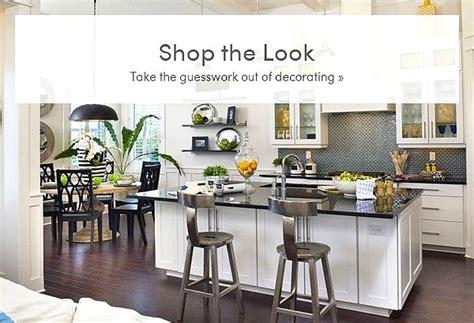 home decor wayfair new 20 wayfair home decor design inspiration of living