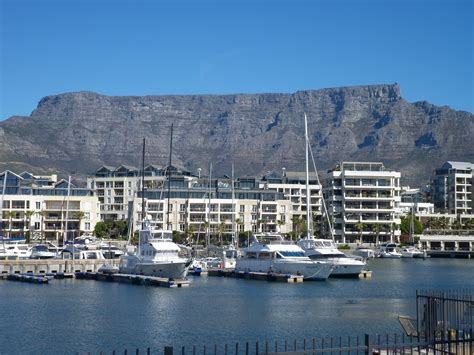 best town to stay in cape cod 28 best places to stay in cape town area what town