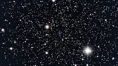 imagenes tumblr estrellas imagenes gif con movimiento de estrellas 10 gif images
