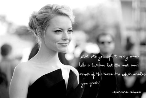 emma stone love life emma stone quotes image quotes at relatably com
