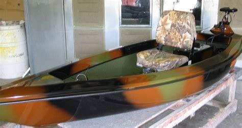 caiman boats caiman outdoors options