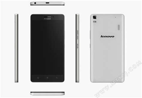 Lenovo A7000 Se el lenovo a7000 con tecnolog 237 a dolby atmos se presentar 225 el 7 de abril gizchina es gizchina es