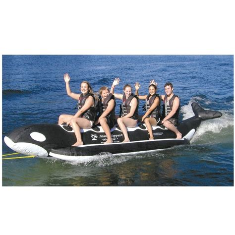 boat towables 17 best images about towebles on pinterest water tube