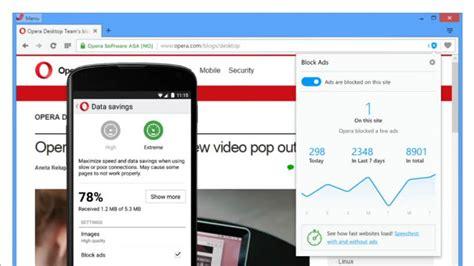 adblock firefox mobile opera neon adblock block ads in opera neon browser