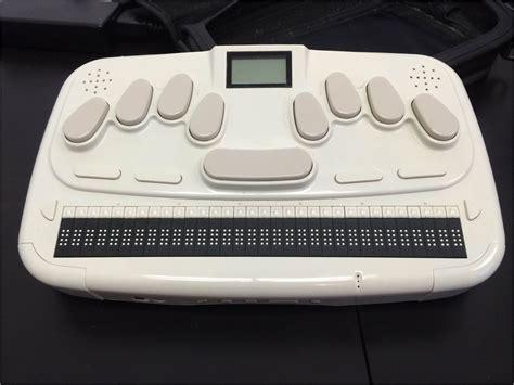 Keyboard For Blind top tech tidbits for thursday january 29 2015 volume 494