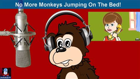 no more monkeys jumping on the bed song no more monkeys jumping on the bed song 28 images 5