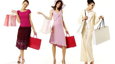 wallpaper online shopping shopping female hd wallpaper 1 20 1920x1080 wallpaper
