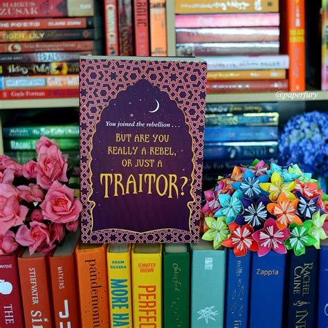 traitor to the throne traitor to the throne 2 by alwyn hamilton do i sniff second book blues