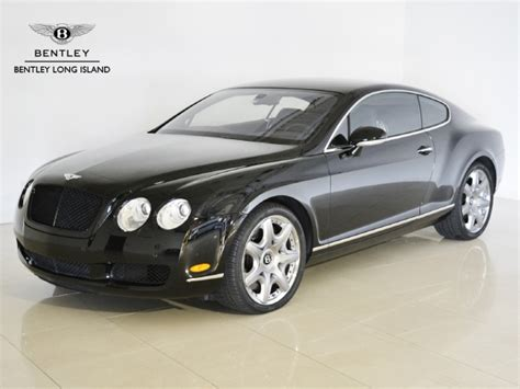 electric and cars manual 2006 bentley continental gt navigation system service manual pdf 2006 bentley continental gt transmission service repair manuals