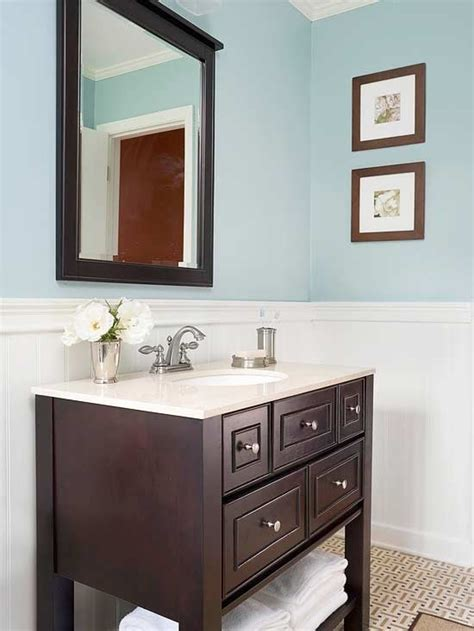 bathroom vanity color ideas 49 best bathroom ideas images on bathrooms bathroom and downstairs bathroom