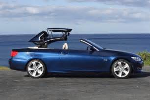 bmw 3 series 325i convertible 97 310 data details