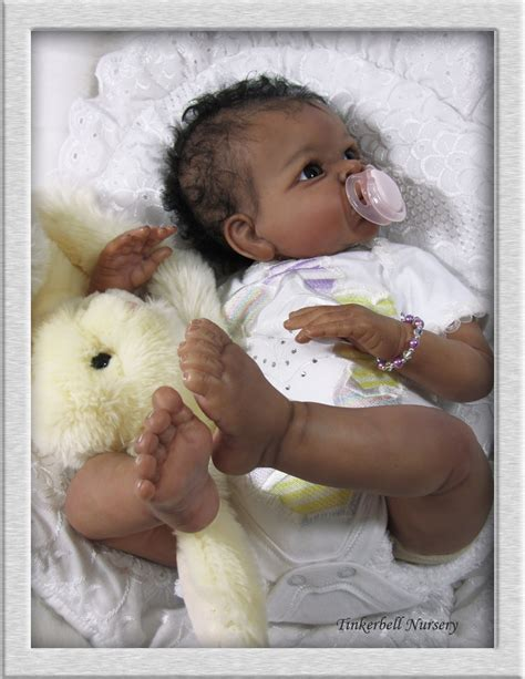 black dolls for sale the gallery for gt biracial baby