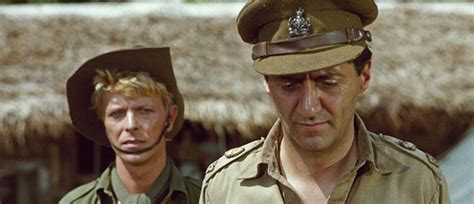 review merry christmas  lawrence  minutes