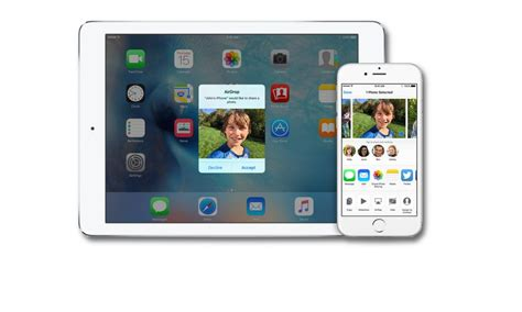 airdrop mac to iphone how to easily transfer large files photos and more between iphone and mac using airdrop