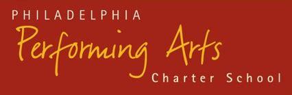 philadelphia performing arts charter school