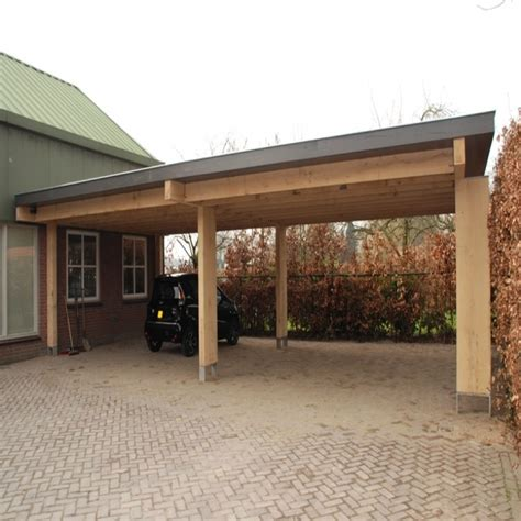 Attached Car Port by 28 Attached Carport Carport Ideas The