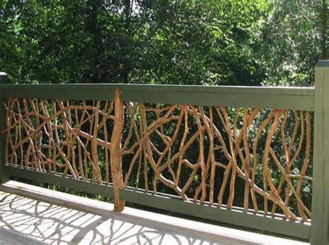 plexiglass deck railing plexiglass deck railing systems deck railing systems and